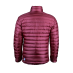 SWETER PUCHOWY Climber II LIGHT