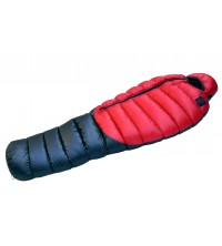 1200 Guide Pro Sleeping Bag