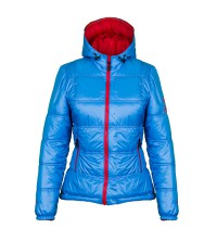 VARIO LADY Tourist JACKET