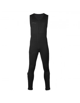 Climber Stretch Suit