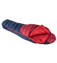 CLIMBER II 600 Sleeping Bag