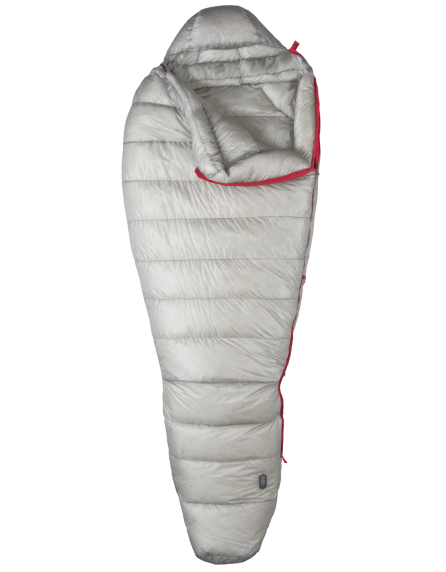 Ultralight III 700 Sleeping bag