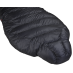 Ultralight III 500 Sleeping bag