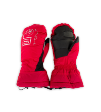 Down MITTS GuidePro
